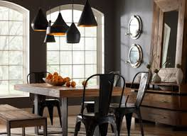 dining room floor lamps and kelli 2017 images marvelous decorating