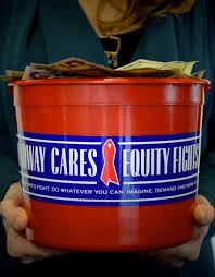 broadway cares equity fights aids u2013 what we do together makes a