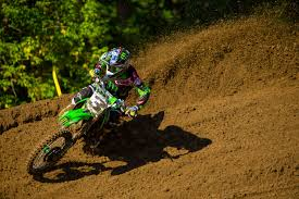 motocross race today article 07 18 2016 monster energy kawasaki u0027s eli tomac races to