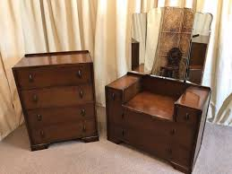 oak furniture warehouse solid bedroom cheap what is rustic
