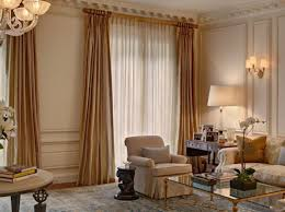 Eyelet Curtains 90 X 72 Curtains Valuable Brown Eyelet Curtains 90 X 72 Beguiling Brown