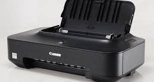 tool reset printer canon ip2770 download resetter canon ip2770 ip2700 dan cara meresetnya