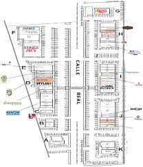 Westgate Town Center Floor Plans Goleta Ca Calle Real Shopping Center Retail Space For Lease
