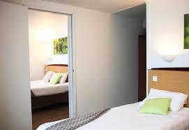 hotel inn design la rochelle france booking com