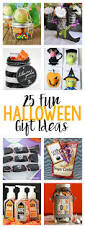 Halloween Party Gift Ideas 1204 Best Give Images On Pinterest Homemade Gifts Gifts And