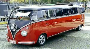 Wyoming travel vans images Here are the 11 sexiest customized vw camper vans jpg