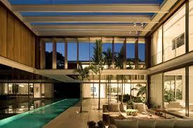 ultra modern house design ideas u2013 modern house