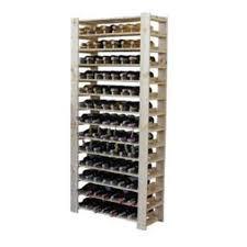 range bouteille ikea cuisine ordinary meuble casier ikea 2 meuble casier pas cher mineral bio
