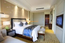 room amazing hotel rooms in china home design new cool on hotel