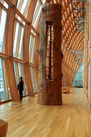 contemporary wood 37 best contemporary wood sculpture images on