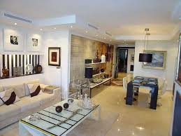 Beautiful Apartments Luxury Apartments U2013 Luxury Flats For Sale