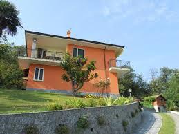 b b la terrazza sul lago trevignano romano beautiful b b la terrazza sul lago gallery idee arredamento casa