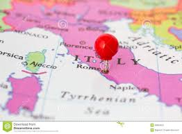 Norcia Italy Map by Color Map Italy Stock Photos Images U0026 Pictures 338 Images