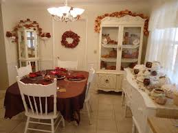 Cottage Dining Room Ideas Endearing Country Cottage Dining Room Design Ideas Country Cottage
