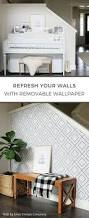 Wallpapers Designs For Home Interiors by The 25 Best Wallpaper Designs Ideas On Pinterest Wallpaper