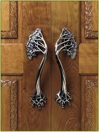 awesome unique door knockers 57 unique door knockers uk grim
