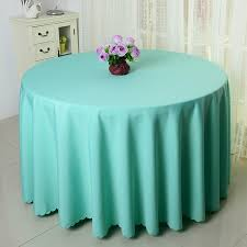 wedding linens for sale table linen christmas home decorating interior design bath
