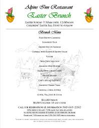 esl thanksgiving easter sunrise services at crystal mountain visit rainier