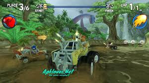 sims 3 apk mod buggy racing mod apk unlimited money unlocked hut apk