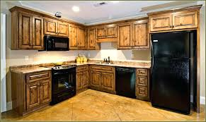 Hickory Kitchen Cabinets Home Depot Hickory Kitchen Cabinets Rustic Hickory Kitchen Cabinets Solid