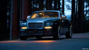 roll royce wallpaper 2014 mansory rolls royce wraith front hd wallpaper 5