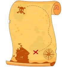 treasure map clipart treasure map clipart 8 wikiclipart