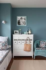 White Wicker Bedroom Furniture Bedroom Classic White Cabinet Classic Bedroom Accessories Design
