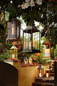 Living Home Outdoors Battery Operated Led Gazebo Chandelier by Best 25 Battery Operated Lanterns Ideas On Pinterest Battery