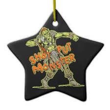 olympic ornaments keepsake ornaments zazzle