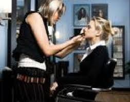 how to become a makeup artist at home become a makeup artist from home makeup ideas