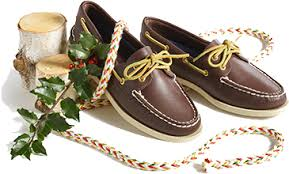 Most Comfortable Boat Shoes For Men Sperry Boat Shoes U0026 Sea Inspired Clothing Sperry