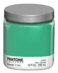 graphics pantone and valspar paint launch new pantone universe