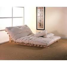 canape lit futon bz futon canape lit bz ikea bz pas cher ikea 1 place banquette