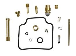 amazon com factory spec at 07419 carb repair kit suzuki
