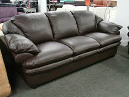 Costco Leather Sectional Sofa Costco Home Furniture Chair Leather Sectional Recliner
