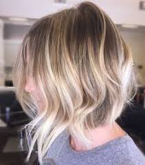 short brown hair with light blonde highlights light brown blonde highlights for short hairstyles 2017 balayage