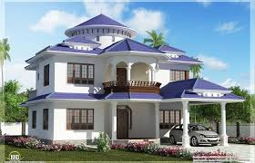 create dream house online design my dream home online magnificent make build own modern house