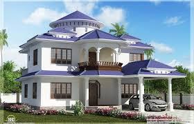 build dream home online design my dream home online magnificent make build own modern house