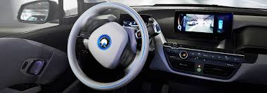 mobility cars bmw bmw innovation technology and mobility