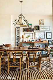 Dining Room Table Chandeliers Dinning Bedroom Lights Hanging Lights For Dining Room Dining Light