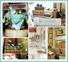 Best Im Coming Home Tell The World That Im Coming Home - Vintage home decorating ideas