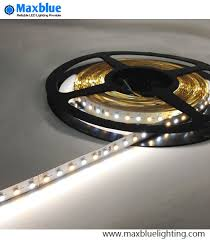 led daylight strip light 3528smd bicolor led strip light 12vdc 5meter 600leds warm daylight
