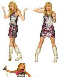 Bettie Halloween Costume Halloween Twerk Miley Cyrus Costumes 2013 Extratv