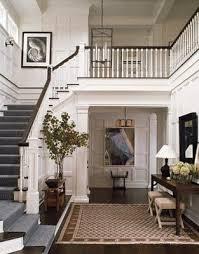 Inside Entryway Ideas Best 25 Foyer Decorating Ideas On Pinterest Foyer Ideas