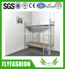 dorm room sofa dorm furniture dorm furniture suppliers and manufacturers at
