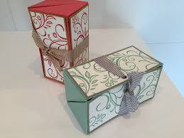 where can i buy a gift box craftycarolinecreates chest opening gift box tutorial