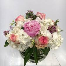florist raleigh nc home raleigh nc 27615 florist watkins flowers of distinction