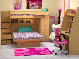 Space Saver Bed Kids Space Saving Beds To Save Bedroom Space Bedroom Ninevids