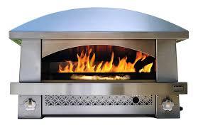 outdoor pizza oven kalamazoo outdoor gourmet