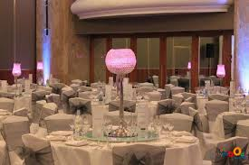 chair covers u0026 backdrops partymoods events
